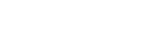 Corona Class Action – Namibia